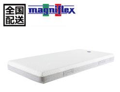 MAT0010 (1)