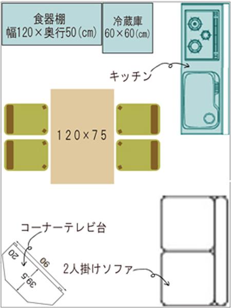 (図-B)