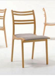 calm chair