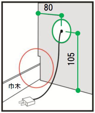 TS0104 (10)