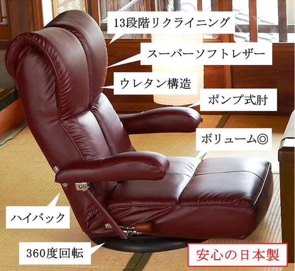 CHA0182 (3)