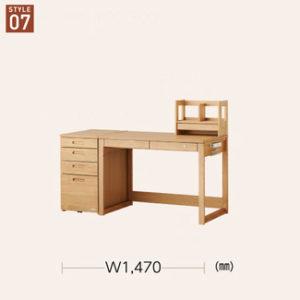 DE0073 (54)