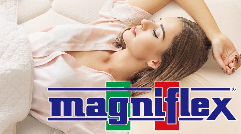 MAGNISUIMIN-02