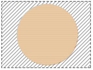 rug-kakou (4)