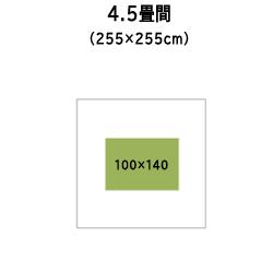rug-size (1)