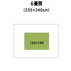 rug-size (2)