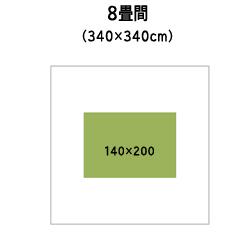 rug-size (3)
