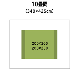 rug-size (4)