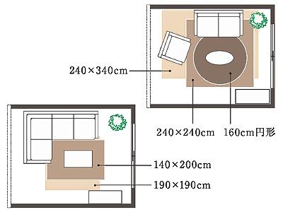 rug-size (7)