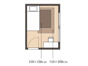 rug-size (8)