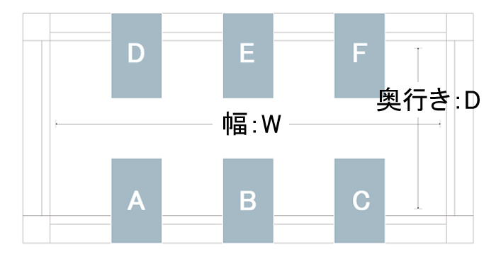 TA0473 (9)