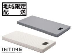 MAT0067 (1)
