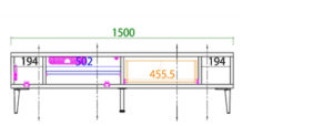 TS0135 (26)