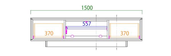 TS0136 (14)