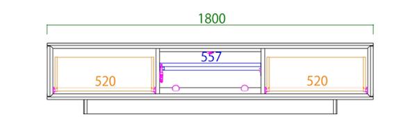 TS0136 (15)