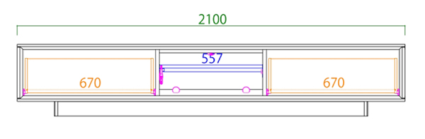 TS0136 (16)
